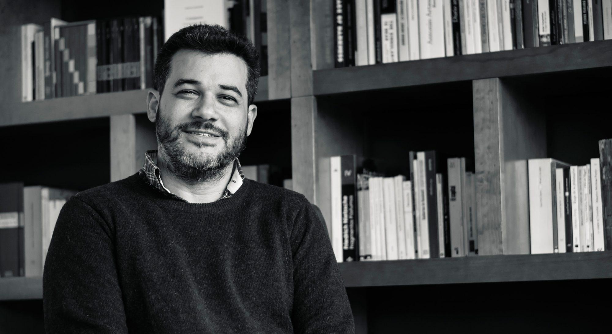 Marcelo Schuster
